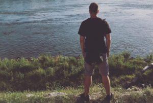 Cestovanie po Slovensku