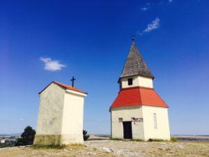 Najväčšie mestá na Slovensku - Nitra