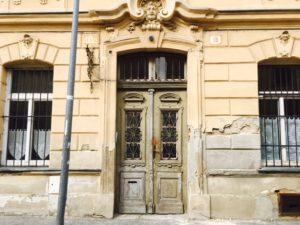 Zaujímavosti o Bratislave