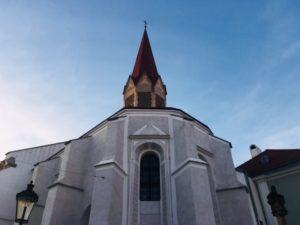 Čo vidieť v Košiciach