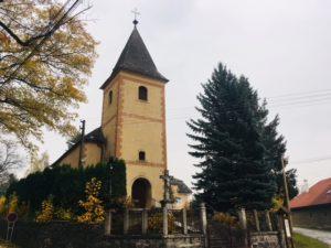 Kaštieľ v Betliari