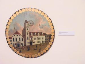 Bratislava Card