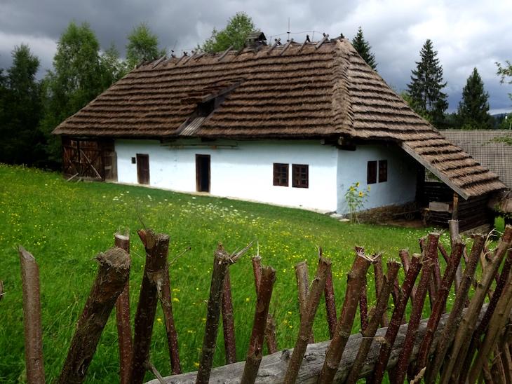Slovenské múzeá a galérie - Svidník