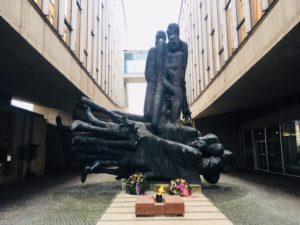 Jedinečné múzeá na Slovensku - Banská Bystrica