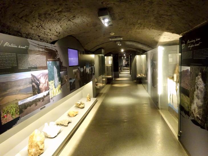Jedinečné múzeá na Slovensku - Liptovský Mikuláš
